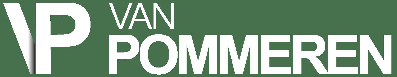 Van Pommeren